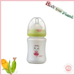 120ml baby feeder bottles